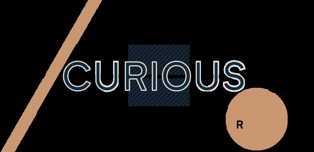 Unsere Trainerinnen und Dozenten für Salesforce Pardot, Eloqua, Inbound Marketing und Storytelling im B2B in Köln, Deutschland
