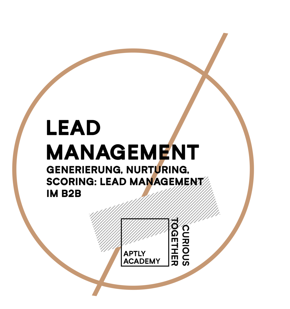Lead Management Training.png