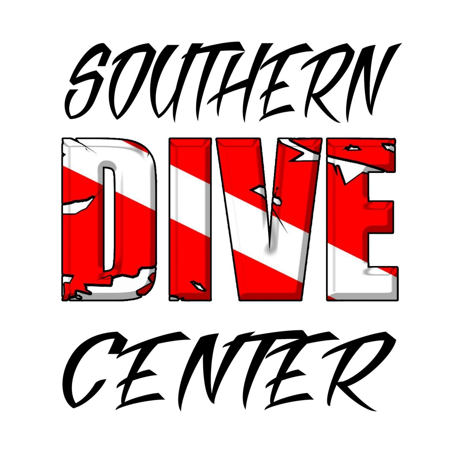 Southern Dive Center