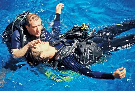 Rescue-Diver-Photo.jpg
