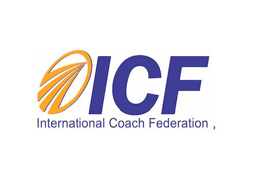 ICF Accreditation.png