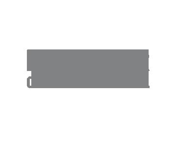 RefactorCapital.png