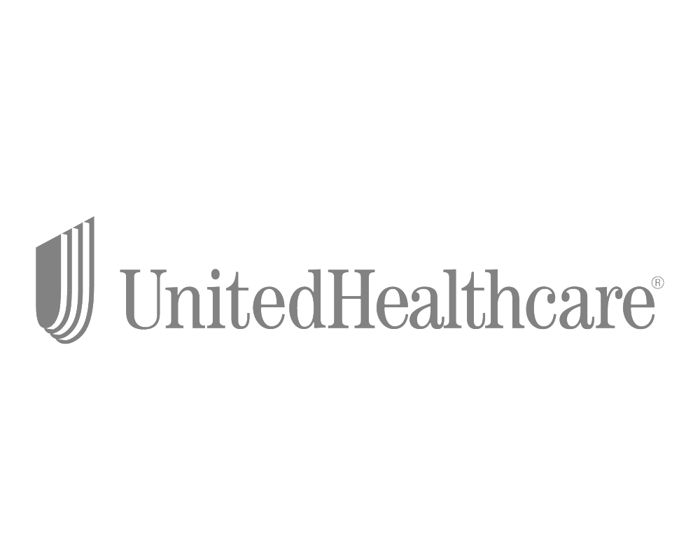 UnitedHealthcare-01-01.png