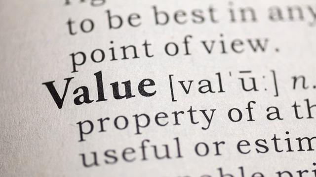Blog_Value.jpg