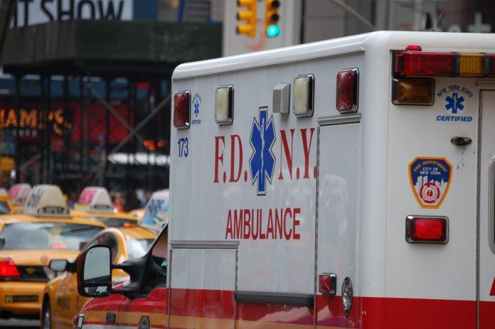 ambulance-2554653_1920-e1519680986487.jpg