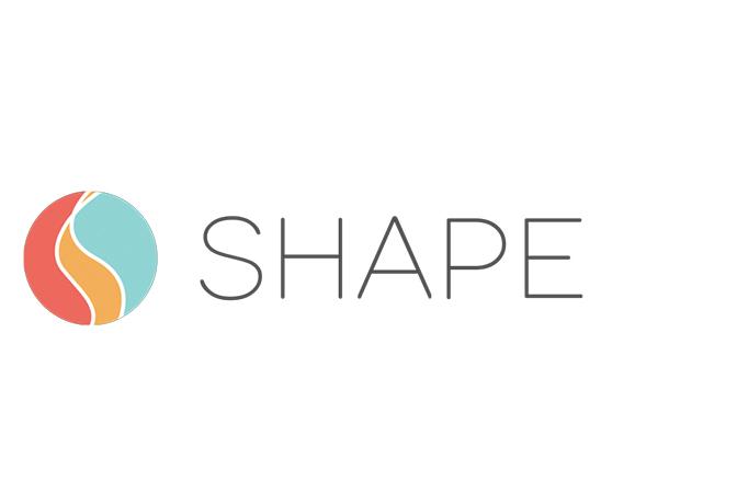 ShapeLogo.jpg