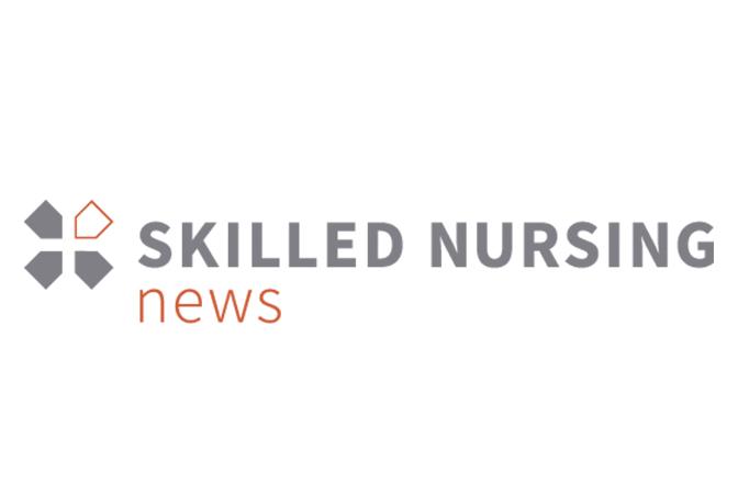 skillednursing_logo.jpg