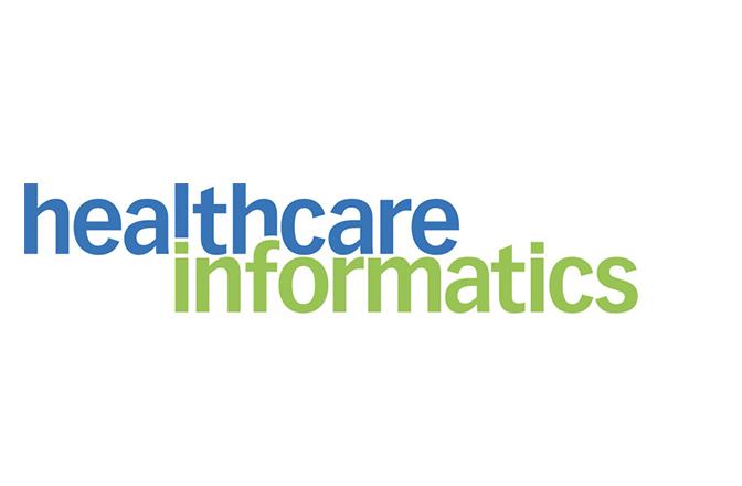 HealthcareInfo.jpg
