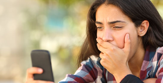 Social Media Perpetuates Stigma Surrounding the Opioid Epidemic   By Samuel A. Ball, Ph.D.  The National Center on Addiction and Substance Abuse November 7, 2016
