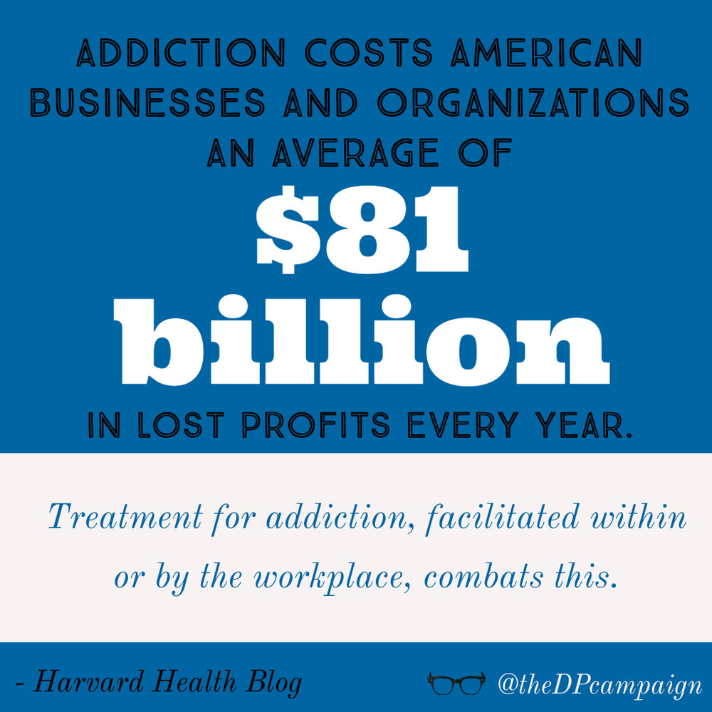 Addiction workplace graphic 2 (1).jpg