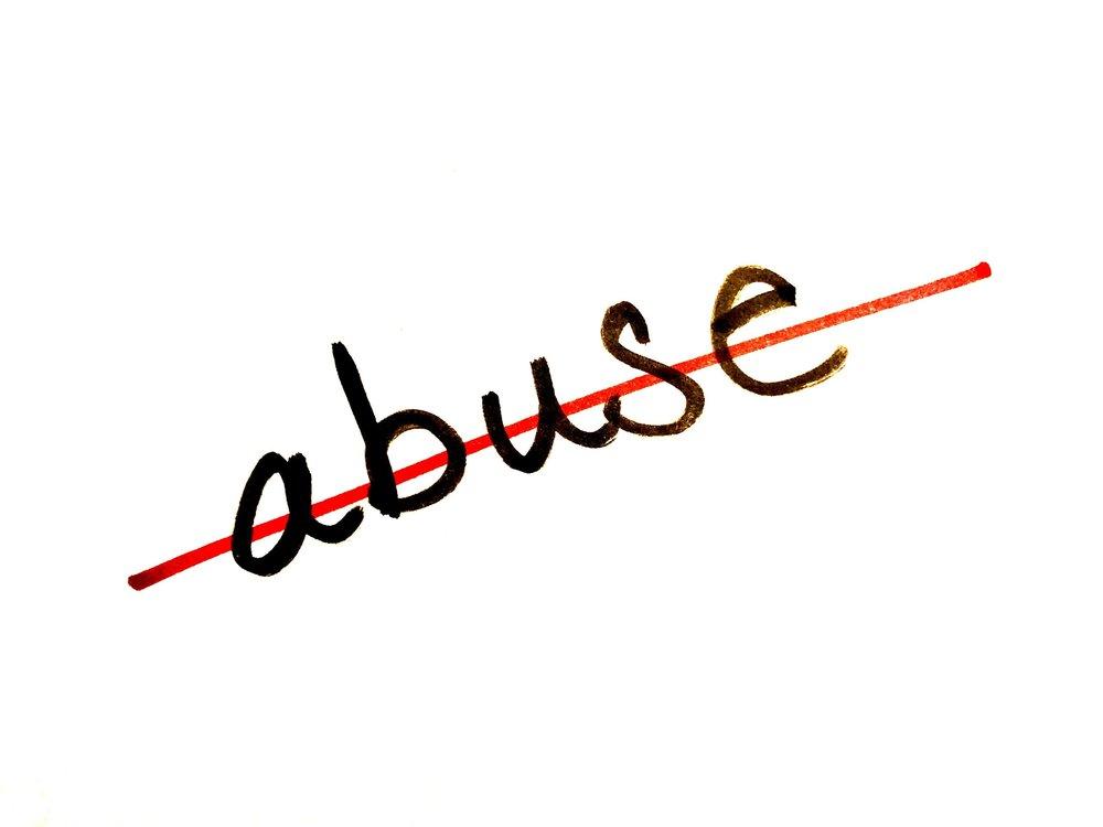 Abuse+strikeout.jpg