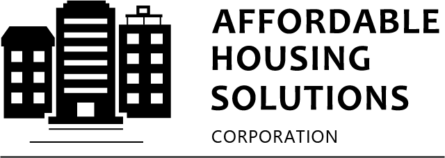 Affordable Housing Solutions Corp