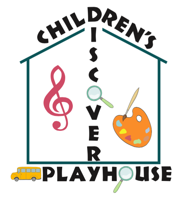 Children's Discovery Playhouse