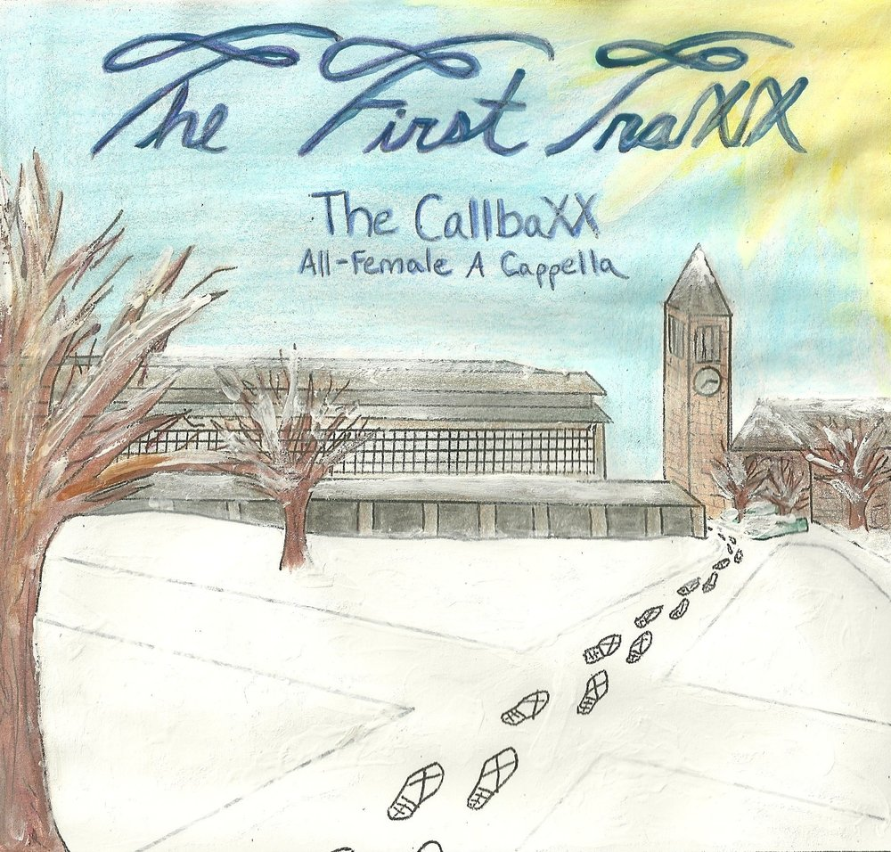 TheCallbaXXFirstTraxxAlbumArt
