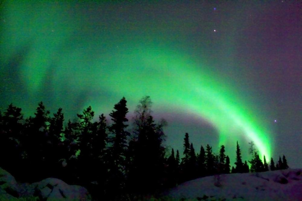AuroraCurve8.jpg
