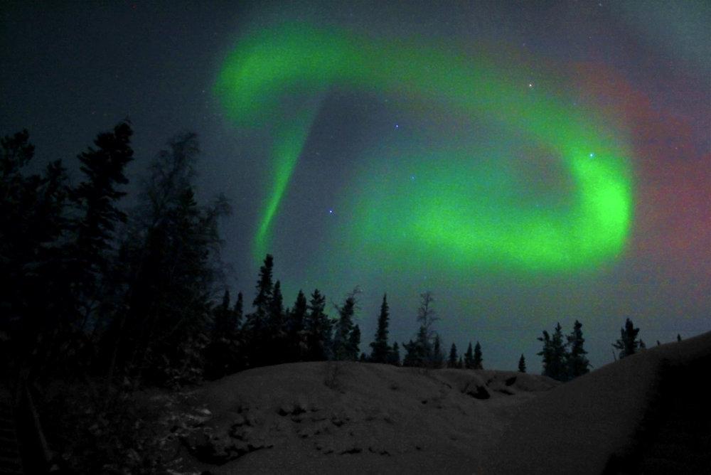 AuroraShape9.jpg