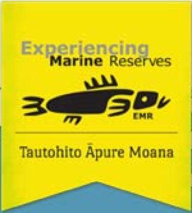 Experiencing Marine Reserves.JPG