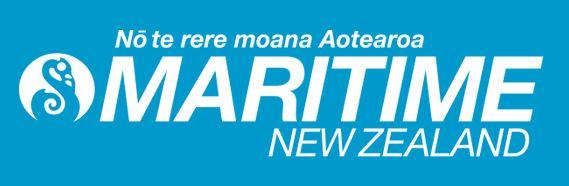 Maritime NZ.JPG