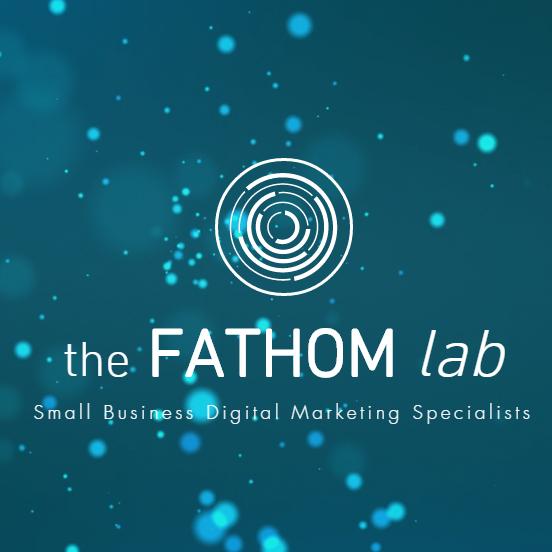 TheFathomLab.jpg