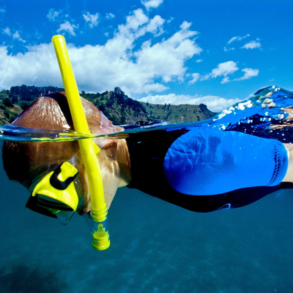 Kiwi-Adventure-008.jpg