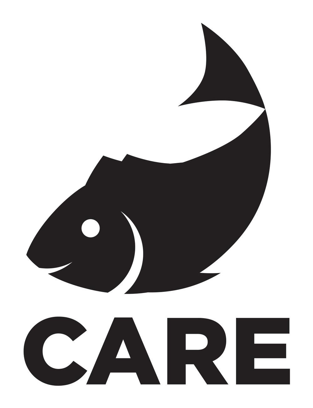 Fish Care Logo Blk_Wht LG.jpg