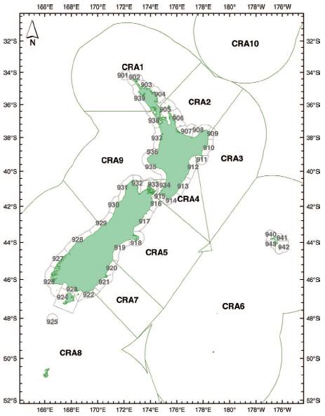 CRA map.PNG