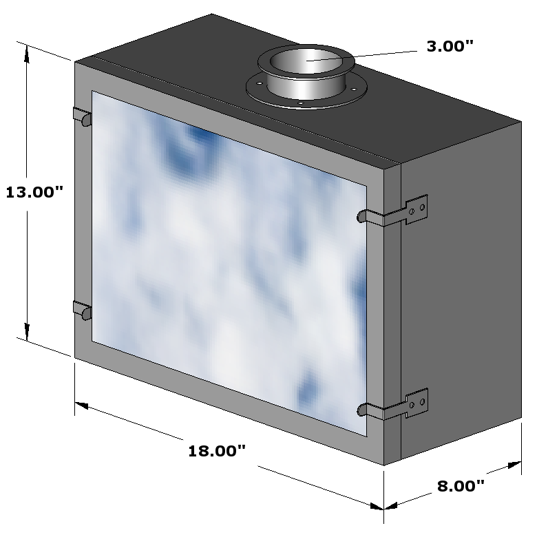 FG2004 Air Vent Dimensions.PNG
