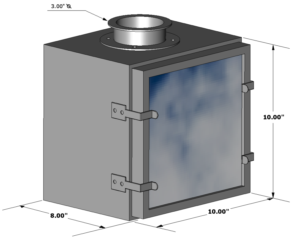 FG2001 Air Vent Dimensions.png
