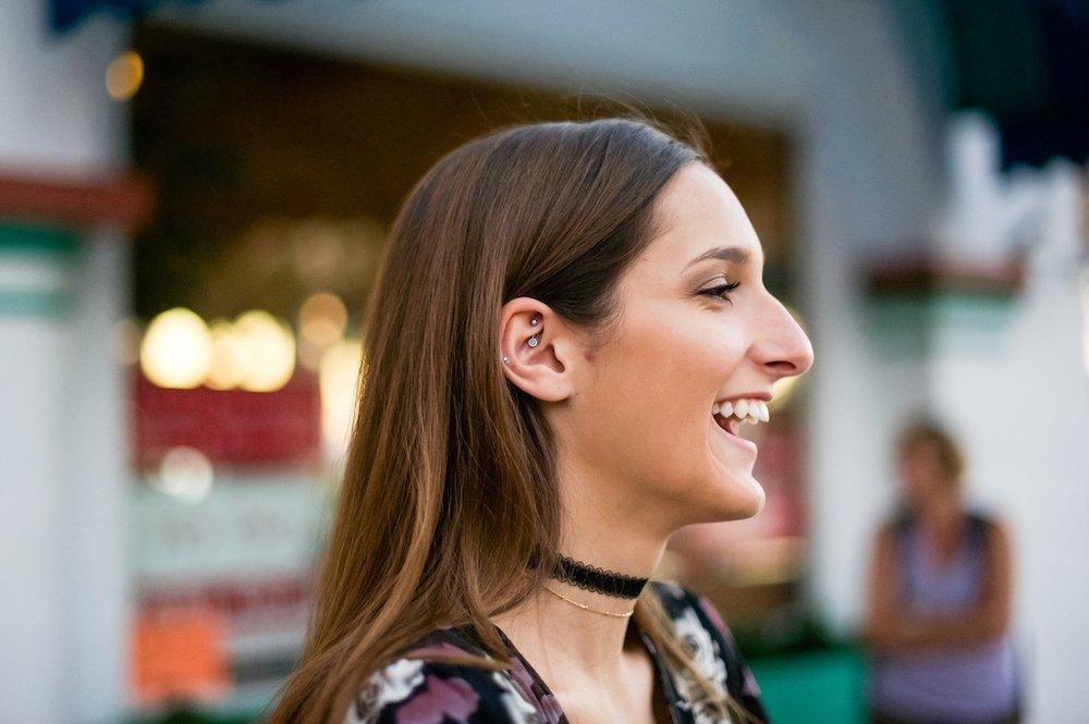 Amber La Motte Photography Website 17.jpg