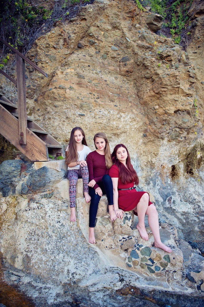Amber La Motte Photography Website 6.jpg