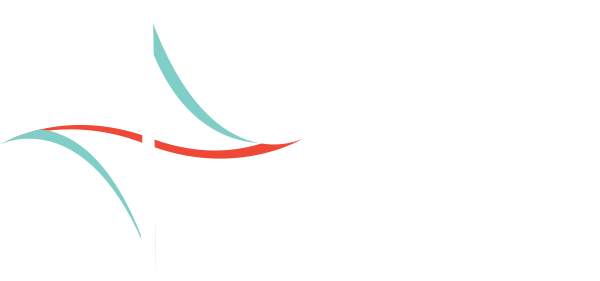 Pipers Club Atlantic