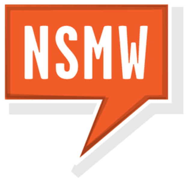 nsmw.png