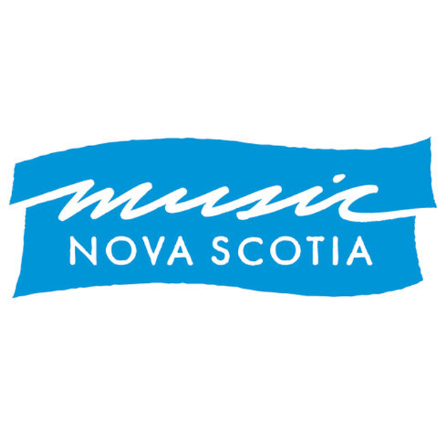 music_nova_scotia.jpg