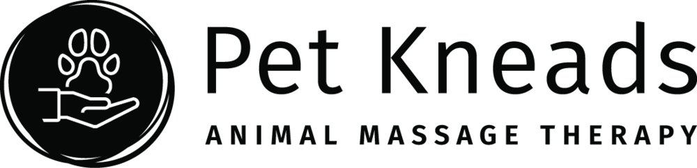 PetKneads-Logo-IconText_BW.png