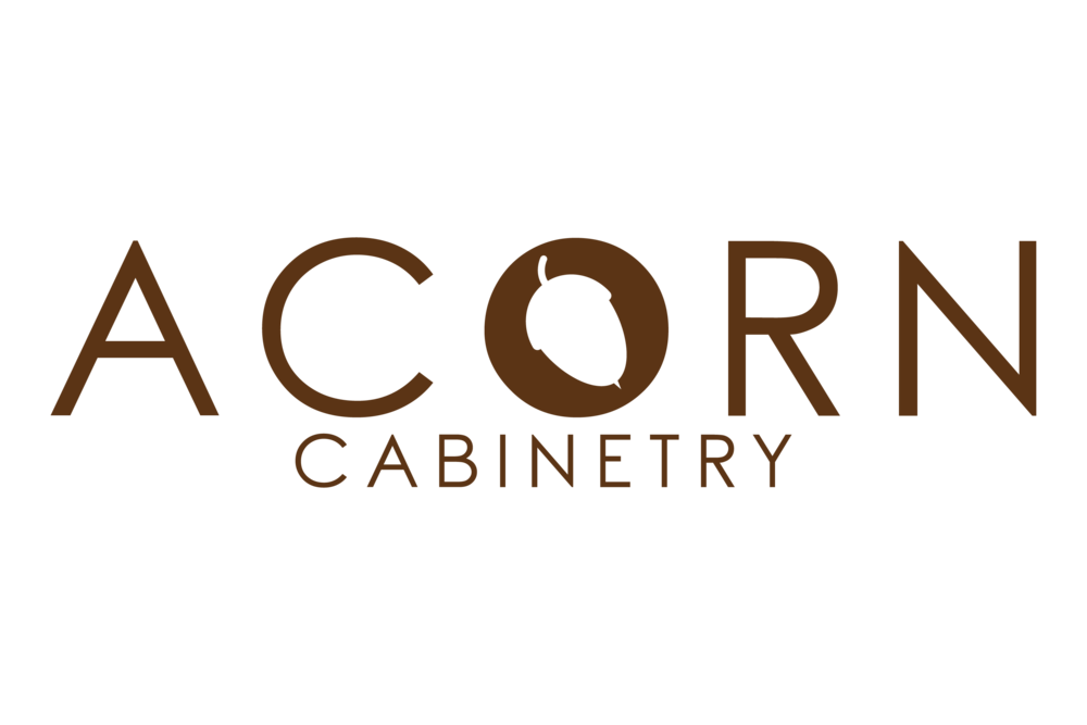 Acorn Cabinetry