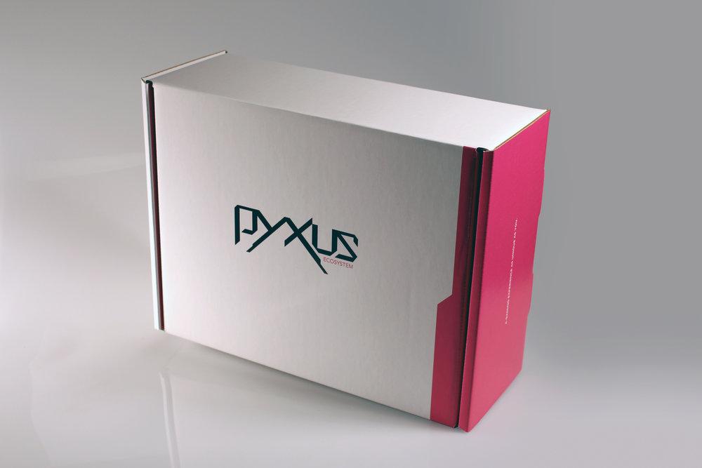 PYXUS_Box.jpg