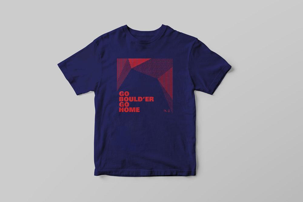 Boulder_Shirt.jpg