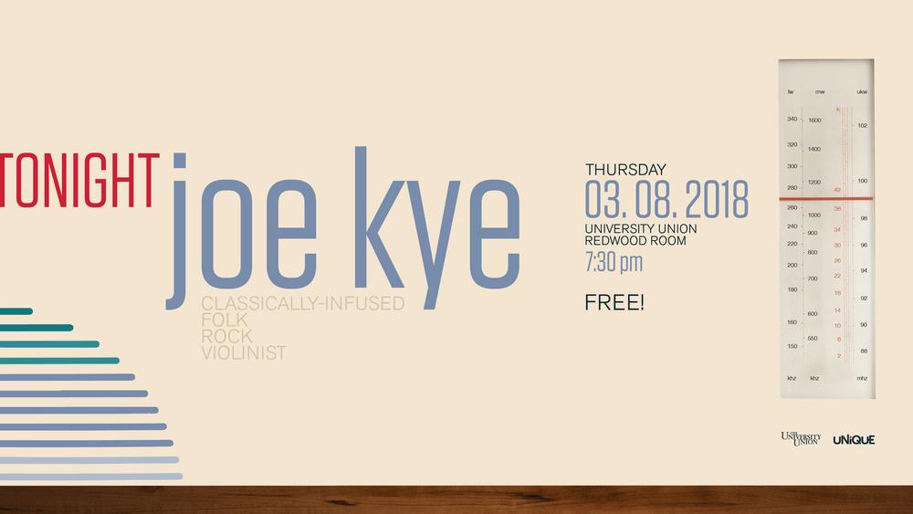 KYE_TonightScreen.png