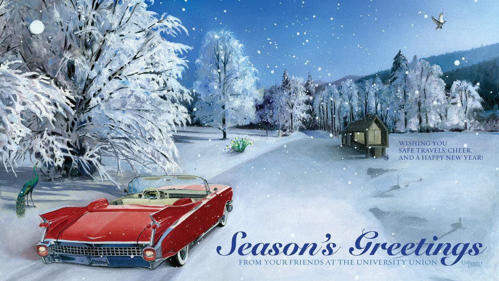 Season's_StaticScreen.jpg
