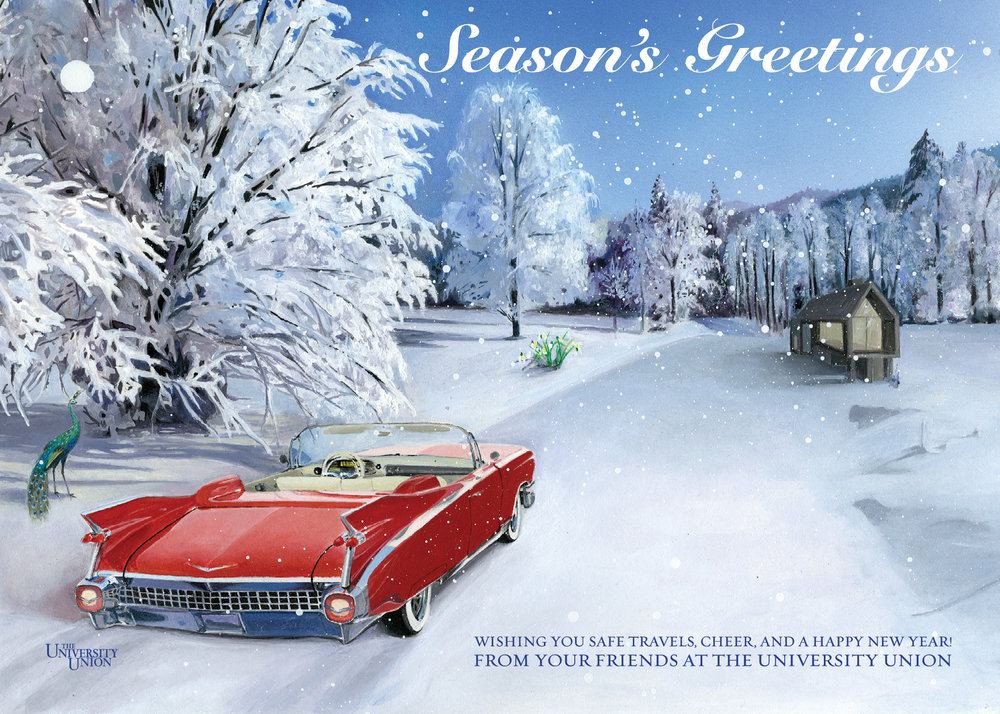 Season's Greeting 2017.jpg