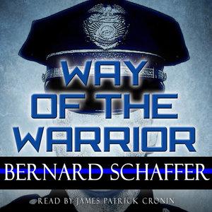 BernardSchaffer_WayOfTheWarrior_2400x2400.jpg