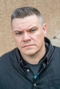 Bernard Schaffer, Author