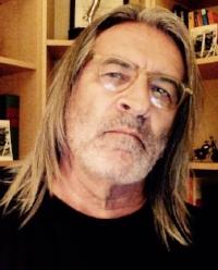 Rodney Vaccaro, Writer