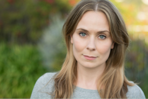 Julie McKay, Actor