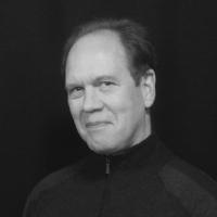Mark Kamish, Actor