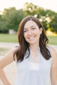 Danielle Dayney, Writer