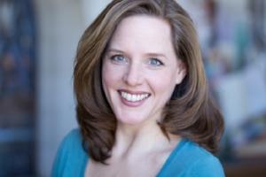 Emily Sutton Smith, actor