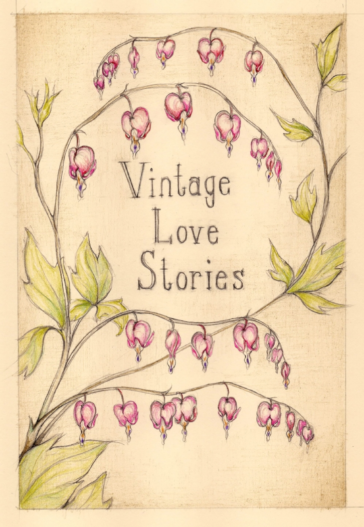 CoverVintageLoveStories.jpg
