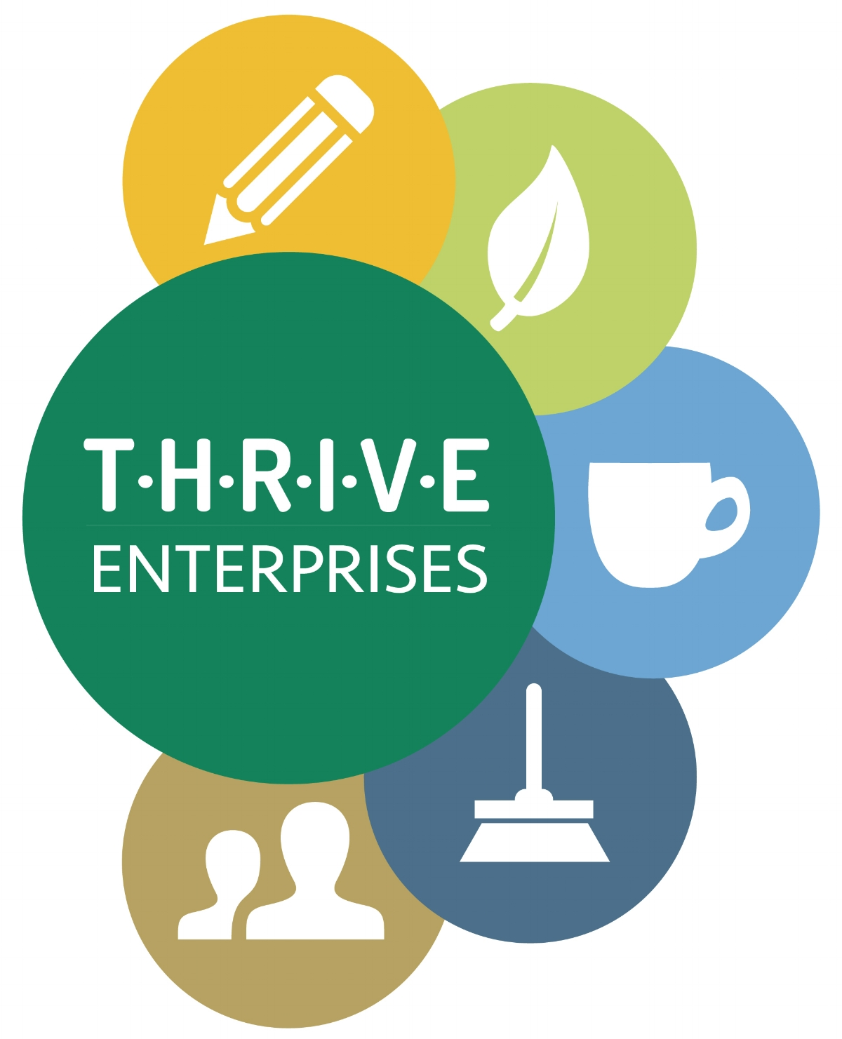THRIVE Enterprises