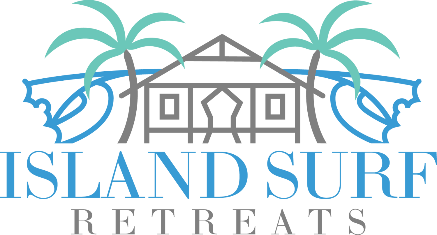 Island Surf Retreats